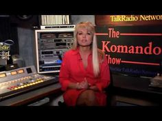 Earn money at home using the Internet - WATCH VIDEO here -> http://makeextramoneyonline.org/earn-money-at-home-using-the-internet/ -    Kim shows you legitimate ways to make money online and how to avoid the scams!