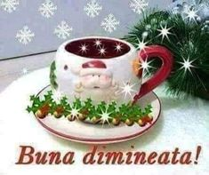 Good Morning, Panna Cotta, Tea Cups, Pudding, Tableware, Ethnic Recipes, Desserts, Blog, Messages