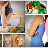 THE 3 WEEK DIET is a revolutionary new diet system that guarantees to help you lose weight and body fat faster than any system in the marketplace http://the3weekdiet.diet/