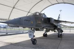 ( Site best view on a PC or MAC ) We were privilege to have capture 2 of the finest examples of the Sepecat Jaguar Fighter bomber . Paris Love, Military Jets, France, Jaguar, Planes, Fighter Jets, Aircraft, Military Aircraft