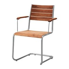 $60 outdoor dining chair