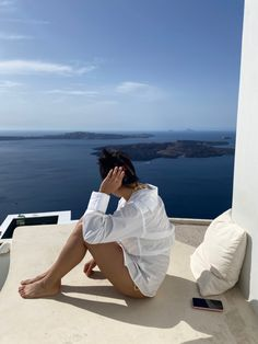Summer Baby, Summer Of Love, Summer Time, Trendy Summer Outfits, Summer Fashion Trends, Travel Aesthetic, Aesthetic Girl, Beach Scenes, Photo Dump