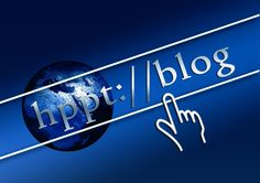 I know a blog a day won't keep the doctor away, like an apple might. However, blogs help us in a multitude of other ways. A blog can teach us how to do an algebra problem, find information on a med…