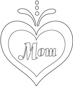 hearts and roses coloring pages - Rose Coloring Pages Teenagers