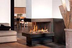Sanders Meubelstad Breda : 76 best living room images on pinterest in 2018 dekoration diy