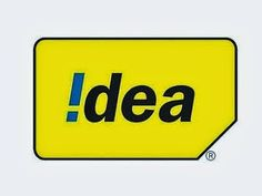 Idea free GPRS 2g/3g Internet Trick 2014 for Android Mobile, PC