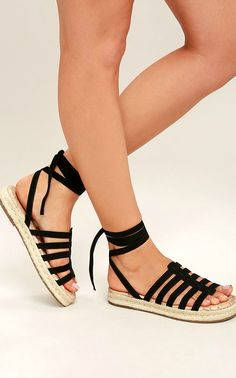 40d78f3125b6e 335 Best Trendy Womens sandals and shoes trends images