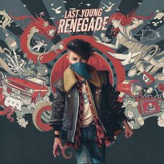 All Time Low's new album coming out June 2nd!!!