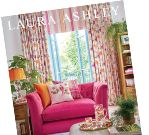 Sale now on at Laura Ashley