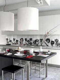 Ceramica BARDELLI | Collezione Tuli-tuli 2 (design di Ronald Van Der Hilst)