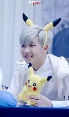 Namjoon Rapmon, Bangtanboys, Rapmonster Bts, Kim Namjoon Cute, Cutie Rapmon, Bts Namjoon, Namjoon Bts