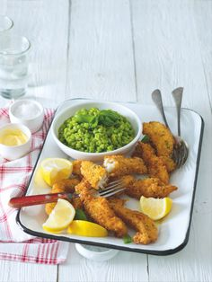 Lepší než kupované! Hunger Strike, Tandoori Chicken, Chicken Wings, Food And Drink, Meat, Ethnic Recipes, Buffalo Wings