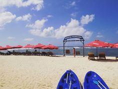 Bali, Like4like, Instagram