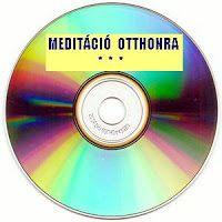 MEDITÁCIÓ - a kolostor udvarán: Letölthető meditációk Health 2020, Karma, Music Instruments, Writing, Mantra, Yoga, Quotes, Image, Quotations
