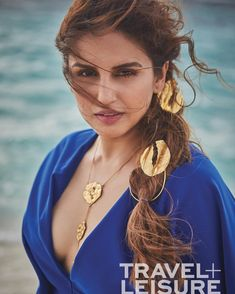 These attractive Huma Qureshi boobs photos will convey an enormous grin in your face. Now we have seen Huma Qureshi […] Beautiful Bollywood Actress, Most Beautiful Indian Actress, Beautiful Actresses, Beautiful Girl Image, Most Beautiful Women, Beautiful Gorgeous, Beauty Full Girl, Beauty Women, Huma Qureshi Hot