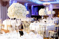 #TheTerraceNJ #NJBride #TheTerrace #NJWedding #Wedding #WeddingCenterpiece #Centerpiece #WeddingFlowers #WeddingVenue #WeddingIdeas IG: @theterracenj | Phone: 201-576-8290
