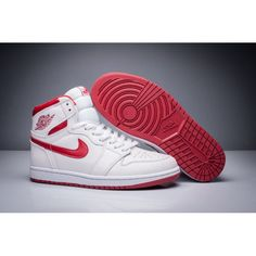 "d9d6b8bb77b Find 2017 Air Jordan 1 Retro High ""Metallic Red"" For Sale Cheap To Buy  online or in Pumarihanna. Shop Top Brands and the latest styles 2017 Air  Jordan 1 ..."