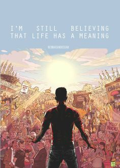 A day to remember Lyrics ~common courtesy | Band Lyrics ... A Day To Remember Violence Lyrics