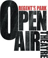 Regent's Park Open Air Theatre is an award-winning theatre and a London landmark. A firm fixture of summer in the city, the theatre provides a cultural hub in the surroundings of a Royal Park. Regents Park London, Comedy Store, Shakespeare In The Park, Open Air Theater, Jesus Christ Superstar, Royal Park, London Landmarks, To Kill A Mockingbird