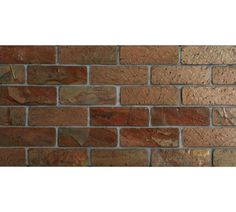 Decorative Tiles For Wall Best Jali Series  Glazed And Decorated Tiles  Wall Tiles  Colourful Inspiration Design