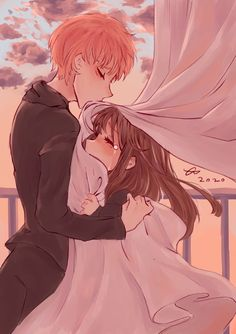 Fanarts Anime, Anime Films, Fruits Basket Kyo, Yuki Sohma, A Silent Voice, I Love Anime, Anime Ships, Anime Couples, Aesthetic Anime