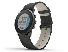 Pebble Time Round - die erste runde Smartwatch von Pebble  http://www.androidicecreamsandwich.de/pebble-time-round-offiziell-vorgestellt-407913/  #pebbletimeround   #pebble   #smartwatch   #smartwatches   #wearables   #wearable