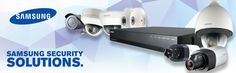 Find for CCTV Camera in Bangalore, CCTV Bangalore, CCTV in Bangalore, CCTV Camera Price in Bangalore, CCTV Camera Dealer in Bangalore, CCTV Dealers in Bangalore, CCTV Camera Distributor in Bangalore, CP Plus CCTV Camera in Bangalore, Dahua CCTV Camera in Bangalore, Hikvision CCTV Camera in Bangalore, Honeywell CCTV Camera in Bangalore, Samsung CCTV Camera in Bangalore, Panasonic CCTV Camera in Bangalore, Zicom CCTV Camera in Bangalore.
