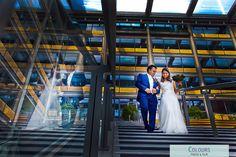 Brent+Civic+Centre+Wedding+Photography