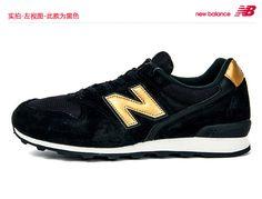 Zapatos de 2013 nuevas mujeres auténticas WR996BVD/CJO/FN zapatillas casuales