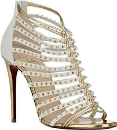 christian louboutin new collection Very Popular For Christmas Day,Very Beautiful for life.