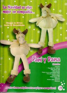 revistas de manualidades gratis Color Durazno, Thing 1, Tinkerbell, Christmas Ornaments, Holiday Decor, Disney Characters, Blog, Ideas, The World