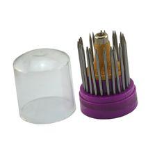 No0 22 # ferramentas Beading conjunto de 23 pcs jóias fazer ferramentas Beading ferramenta de ourives em Equipamentos & ferramentas para jóias de Jóias e acessórios no AliExpress.com   Alibaba Group