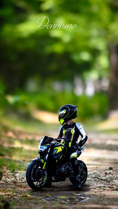 New pin guys Let me know what do you think and ‼️If you want a custom Miniature picture click the link 👆🏻. Graffiti Wallpaper Iphone, Love Wallpaper Backgrounds, Iphone Homescreen Wallpaper, Futuristic Motorcycle, Motorcycle Art, Rolls Royce Wallpaper, Moto Wallpapers, Ktm Supermoto, Batman Joker Wallpaper