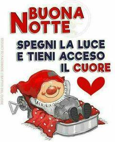 sogni d'oro....BUONA NOTTE  - Renza Citera - Google+ Good Morning Good Night, Facebook, Sign, Genere, Catania, Antipasto, Dolce, Minions, Google
