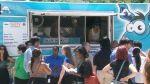 CTV Toronto: Foodies line up for street fare | CTV Toronto News
