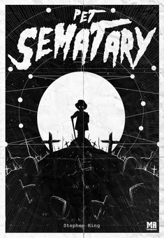 American Horror Story – Season 4 Poster 22 x Fan Poster, Movie Poster Art, Stephen King Movies, American Horror Story Seasons, Pet Sematary, Classic Horror Movies, Movie Covers, Horror Movie Posters, Chef D Oeuvre