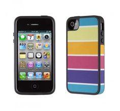 Speck iPhone 4S case
