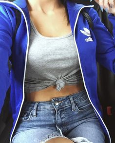 Find More at => http://feedproxy.google.com/~r/amazingoutfits/~3/VmWkqa8cSpM/AmazingOutfits.page