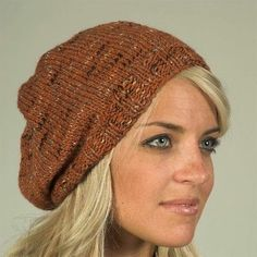 crochet head scarves | Coffee Beanz Hat | crochet hats, head wraps and scarves-adult