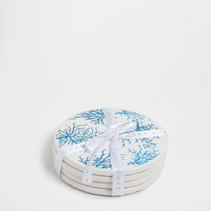 Placemats - Tableware | Zara Home Greece | Home | Pinterest | Tablewares Embroidered bedding and House art & Placemats - Tableware | Zara Home Greece | Home | Pinterest ...