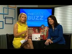 Motor oil is the lifeblood of your car's engine. TV car expert Lauren Fix appears on the Daily Buzz to explain why motor oil matters. Lauren Fix is your trusted ASE certified auto technician and TV car spokesperson. These days many people are keeping their cars longer than ever. Whether you lease or buy, preserve the life of your vehicle and you...