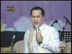 Sounds of Worship: Why the Day of the Lord is upon us today? Watch the LiVE Concert crusade of the Appointed Son of God, Pastor Apollo C. Quiboloy in Cagayan. Son Of God, Apollo, Jesus Christ, Worship, Presentation, Lord, Messages, Day, Youtube