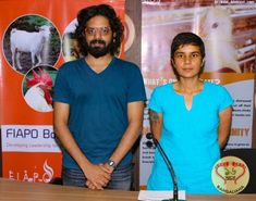 Federation of Indian Animal Protection Organisations organized Bootcamp East Zone, Kolkata from 16-18 March.