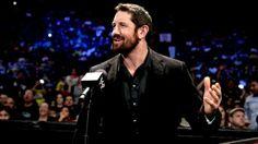 SmackDown 12/20/13: Sin Cara vs. Drew McIntyre