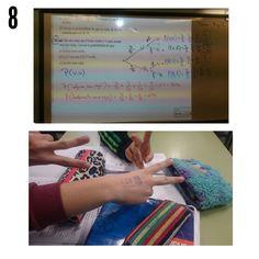 28/01/16 Hoy nada más empezar la clase corregimos la tarea que había marcada, que era el diagrama de árbol. Después hicimos ejercicios para para tocar lo del diagrama de árbol. Los profes nos pusieron un ejemplo de árbol fácil en la pizarra y nos mandaron un test de probabilidad para el 4 de febrero.