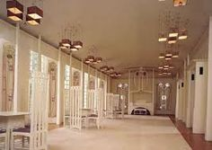 charles rennie mackintosh hill house - Google Search