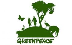 Greenpeace pubblica l'eco-guida dei prodotti elettronici