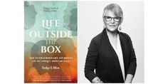 Real People-Real Lives, the Extraordinary Journeys of 10 Unique Individuals by @OlioByMarilyn http://www.beingauthor.com/2015/02/extraordinary-journeys.html…