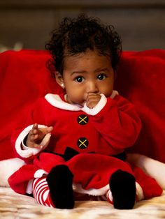Trendy Baby Girl Outfits For Pictures Mom Cute Black Babies, Black Baby Girls, Beautiful Black Babies, Cute Baby Girl, Beautiful Children, Little Babies, Baby Love, Cute Babies, Baby Kids
