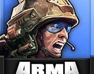 Arma Mobile Ops Apk 1.5.0